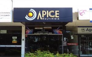 apice04