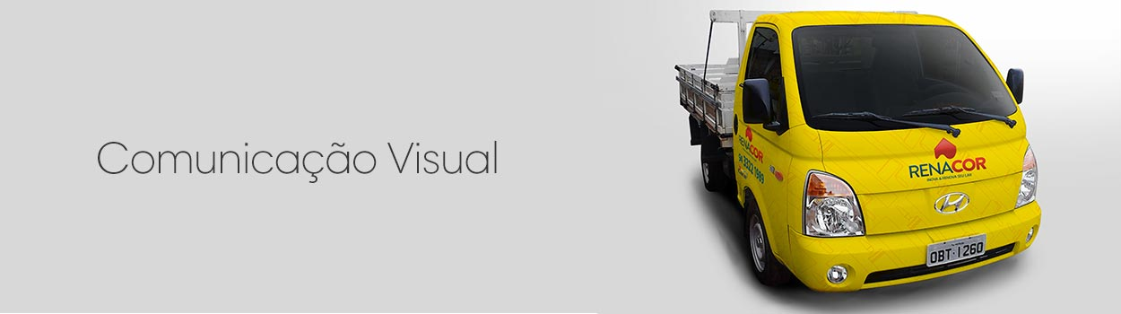 Headers-comunicacao-visual
