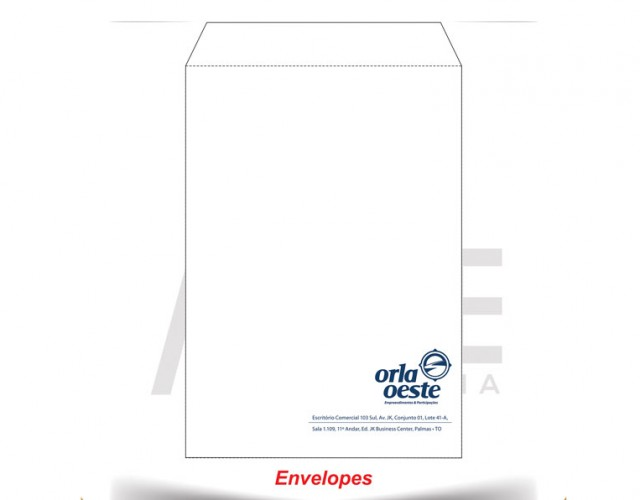 ENVELOPE_SULFIT-ORLA-OESTE