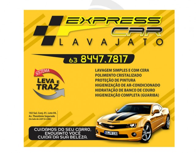 EXPRESS-CAR-LAVA-JATO