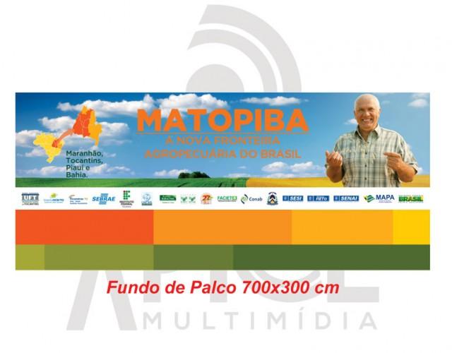 FUNDO-DE-PALCO-700x300-cm