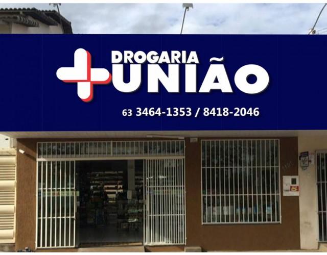 Fachada-Drogaria-União