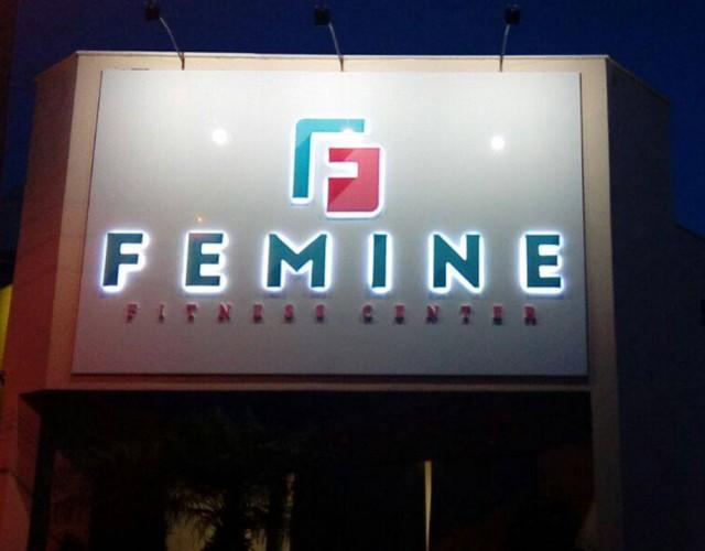 femine-01
