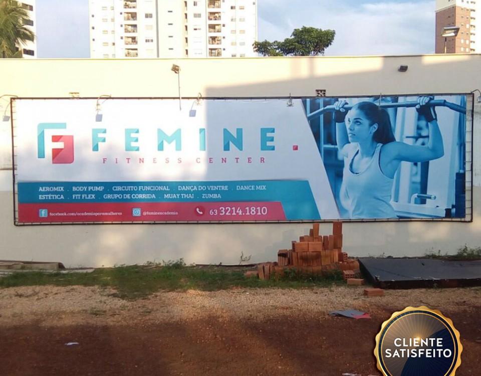 banner-femine-fitness
