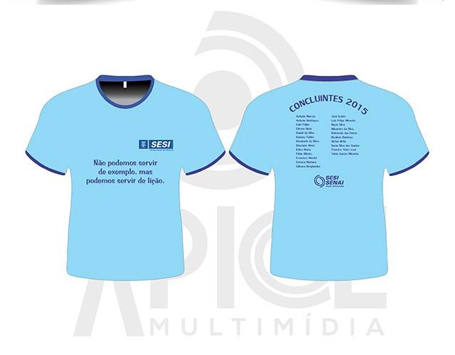 Camisetas-EJA-EBEP
