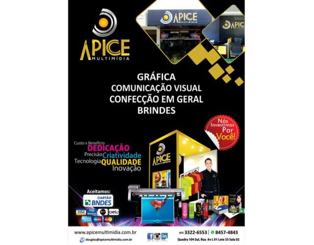 Flyer-Apice