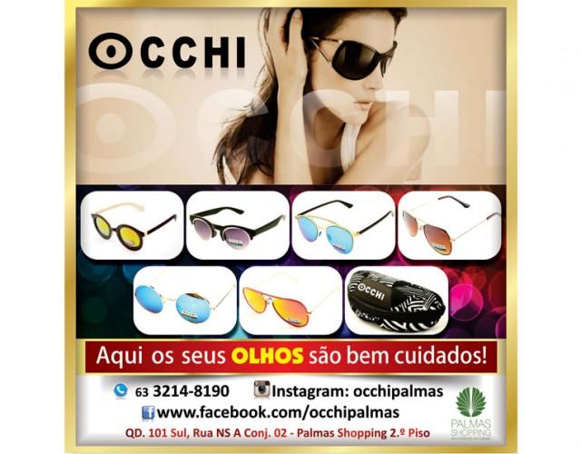 OCCHI-FOLDER