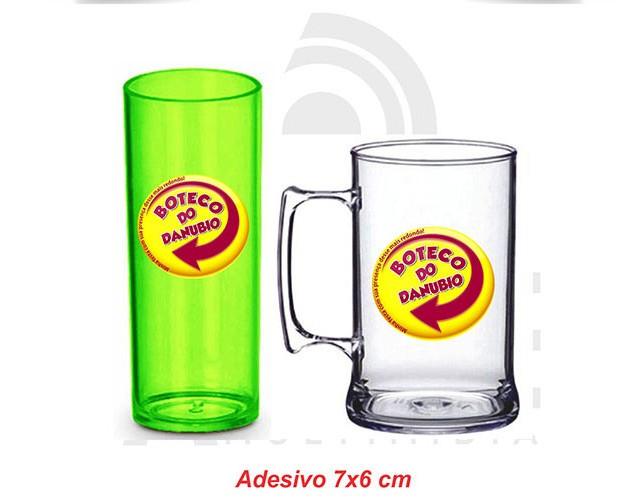 niver-Danubio-adesivo-copo-