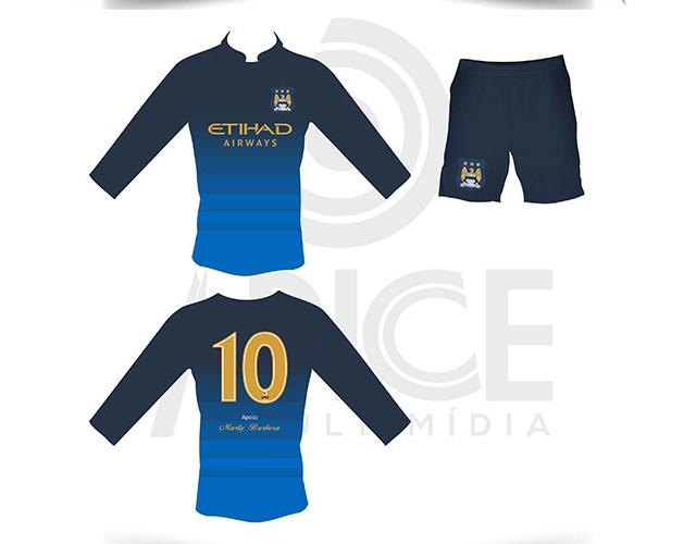 uniforme--esportivo