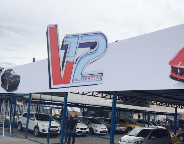 fachada-v2-multimarcas-2