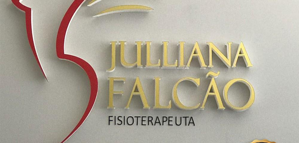 julliana-falcao-fisioterapeuta