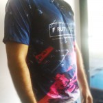camisetas-congresso-frutificai