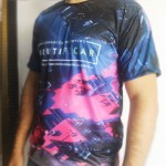 camisetas-congresso-frutificai2