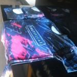 camisetas-congresso-frutificai3
