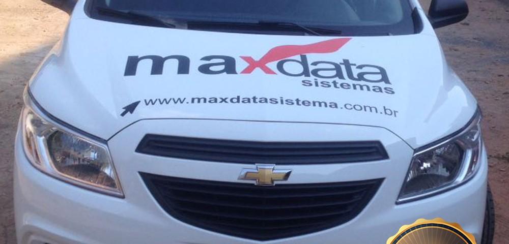 plotagem-veiculo-maxdata2