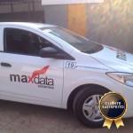 plotagem-veiculo-maxdata3