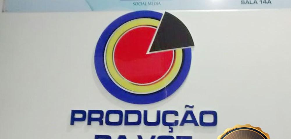 producao-da-voz