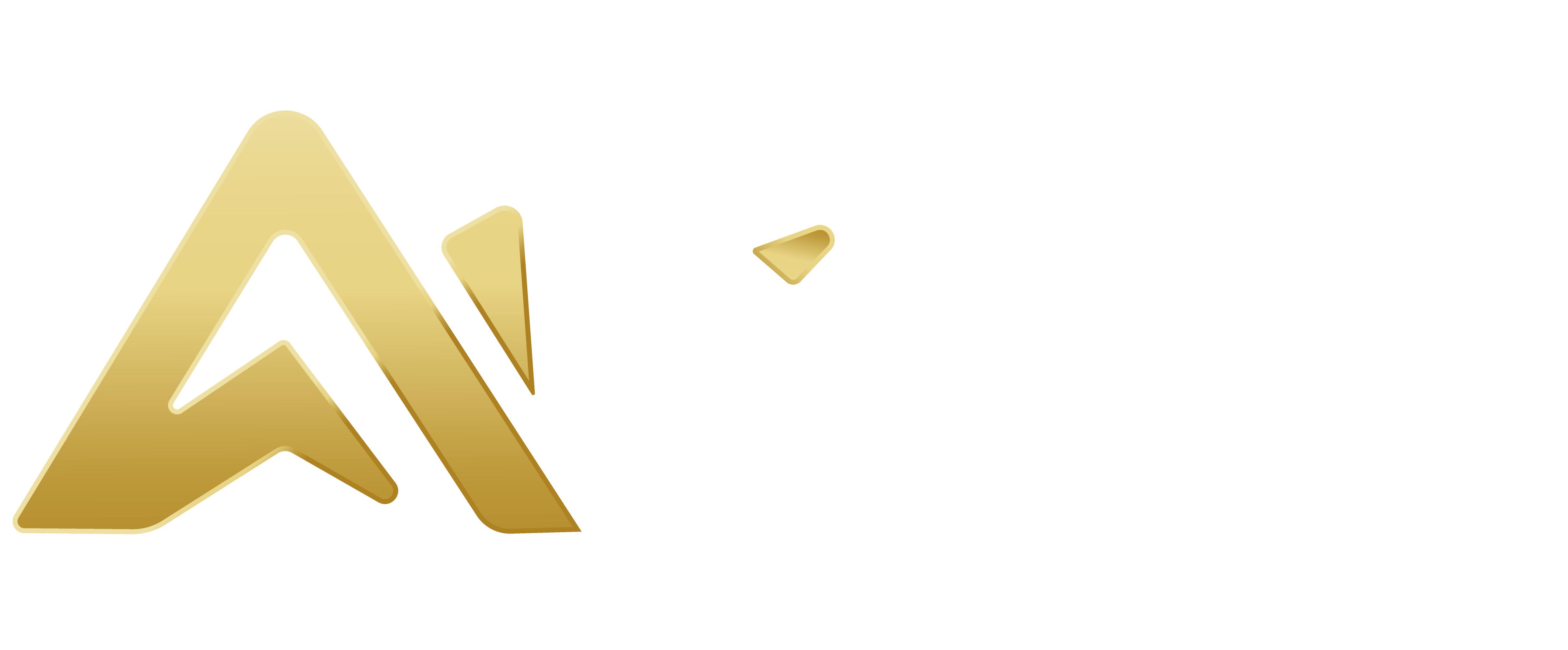 Ápice Mídia - Gráfica, Comunicação Visual, Confecções e Brindes - Palmas-TO